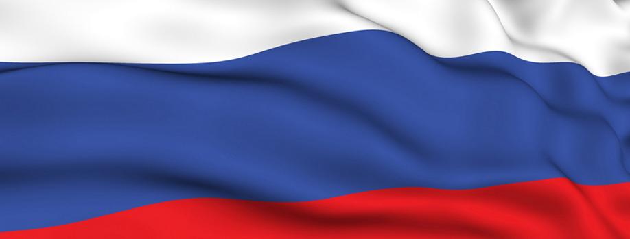 flag_russa