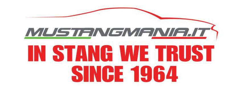 logo_mustang