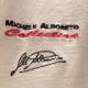 maglietta-Alboreto-1