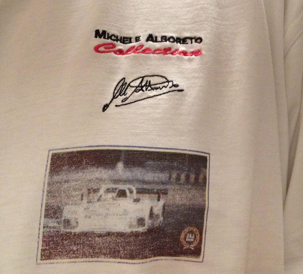 maglietta_Alboreto-1030x930