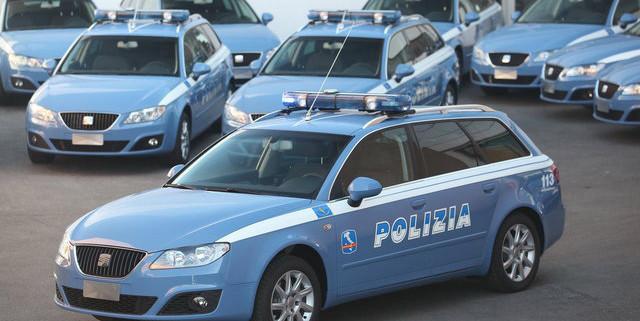3seat_polizia