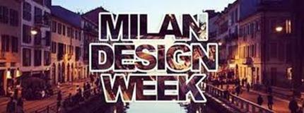 2milano_design_week