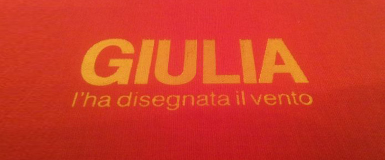 2Giulia_vento
