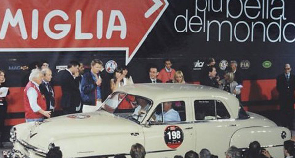 2_1952_Chrysler_Saratoga_Mille_Miglia