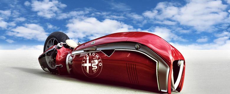 2alfa-romeo-spirito-motorcycle-concept-by-mehmet-doruk-erdem-2