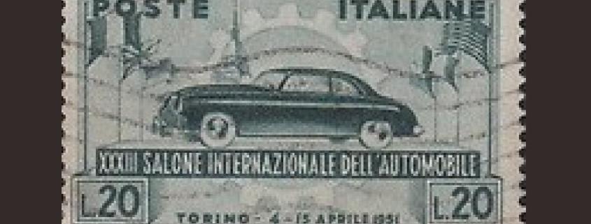 2salone-auto-francobollo2