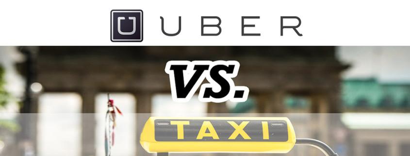 2uber-vs-taxi