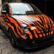 Abarth_500_Tiger