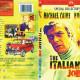 DVD_The_italian_Job