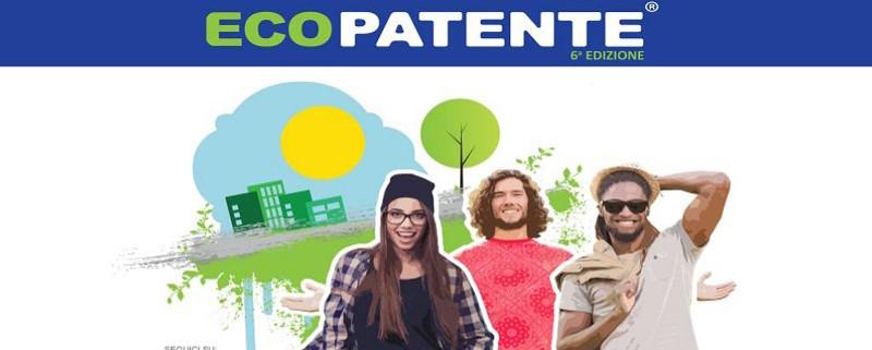 EcoPatente
