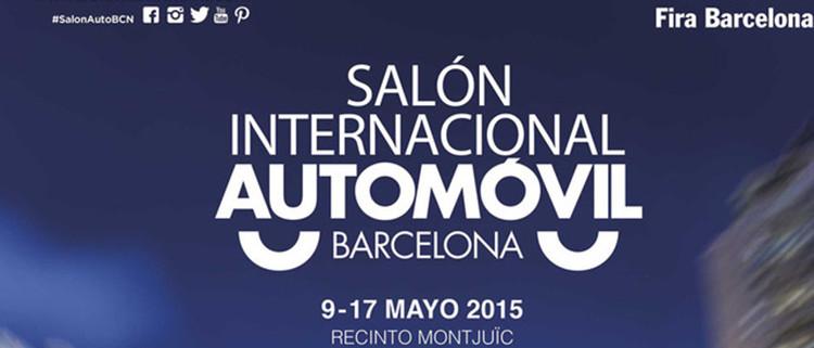 Salone_Barcellona_2015