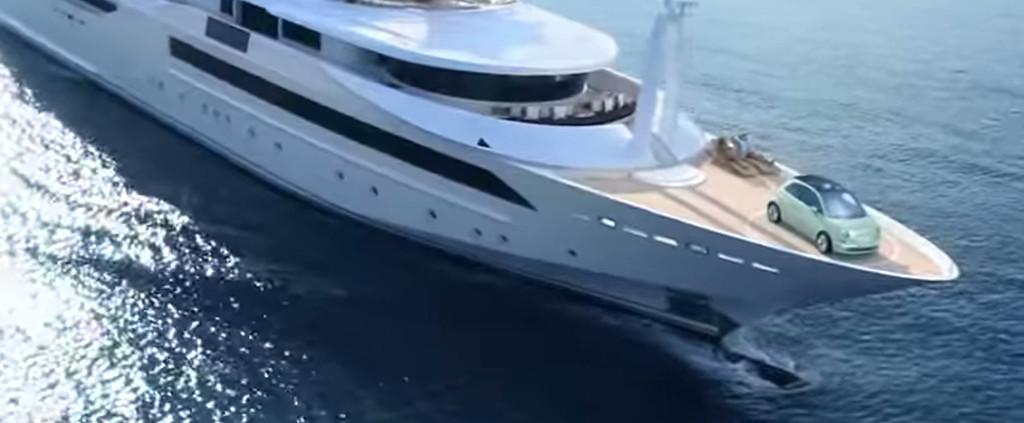 Spot_500_yacht