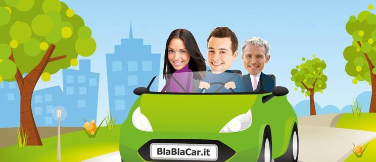 blablacar-744x445-1