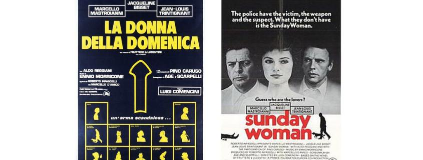 2La_donna_della_domenica