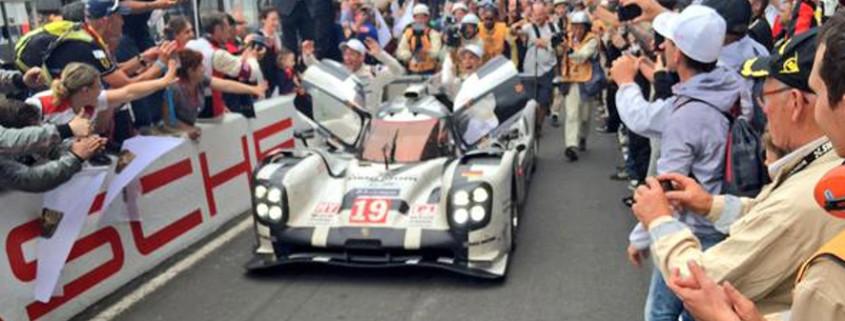 2LeMans_Porsche