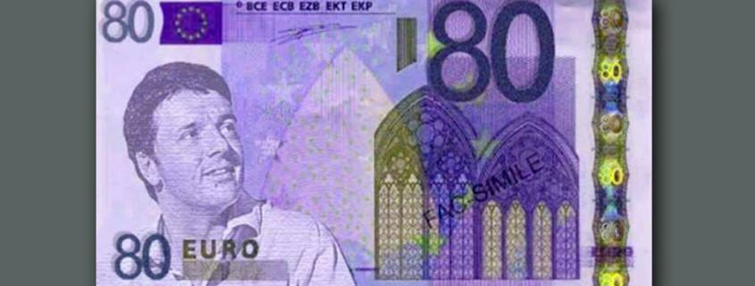 2Renzi-Bonus-80euro