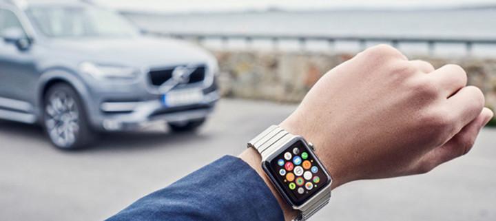 2applewatch_app_per_auto