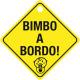 2bimbi_a_bordo