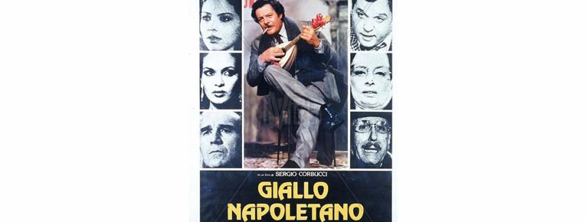 2giallo_napoletano