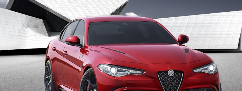 Alfa_Romeo_Giulia_HP_1
