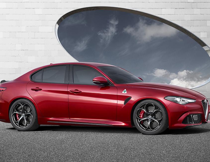 Alfa_Romeo_Giulia_HP_2