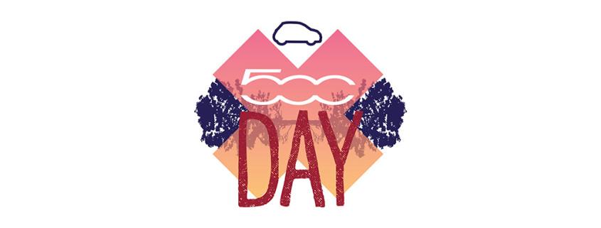 Fiat_500DAY