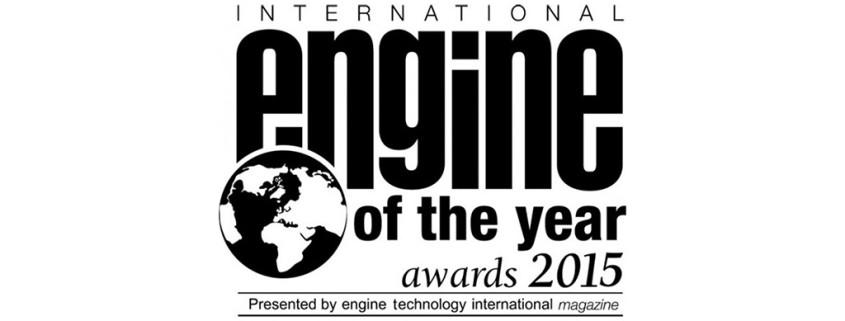 Int_engine_aw_2015