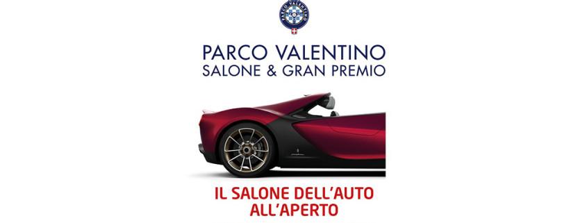 Parco_Valentino_2