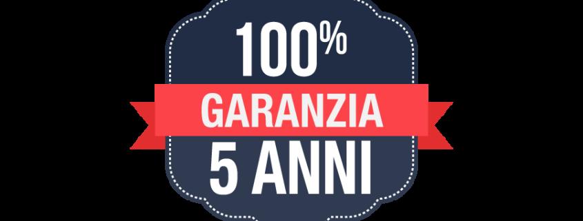 2Garanzia-new