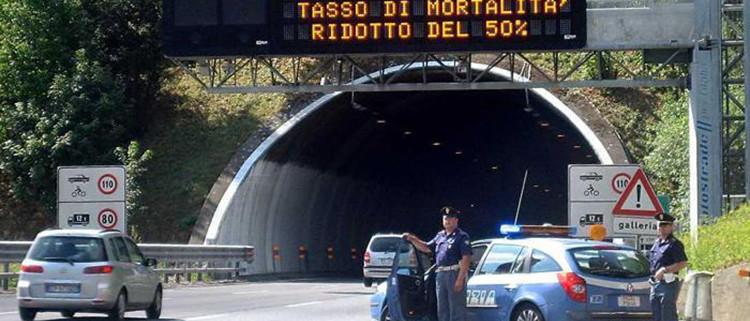 2Polizia_autostrada