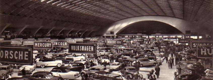 2Salone_auto_di_Torino_foto_vintage