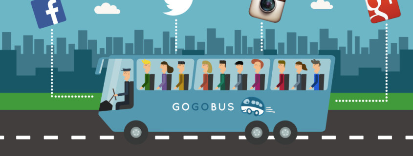 2Social_Bus