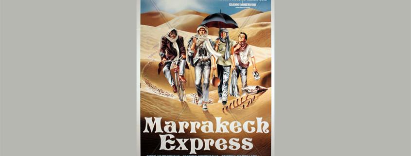 marrakech_express_locandina