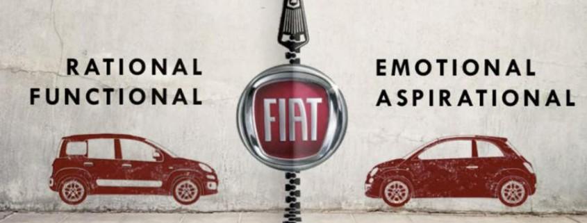 fiat-news-5thsug-018
