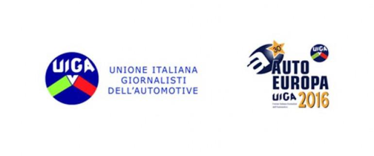 2Premio-Auto-Europa-UIGA-2016