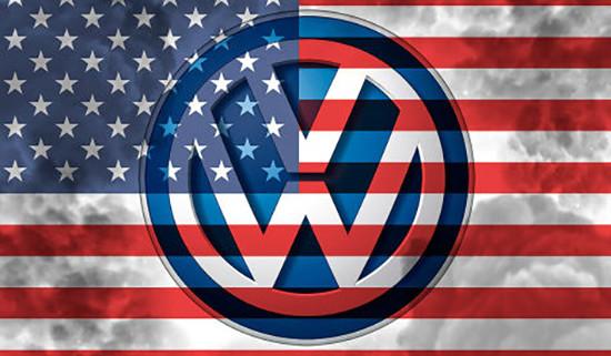 2VW_USA