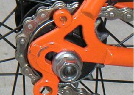 2cambio-bici