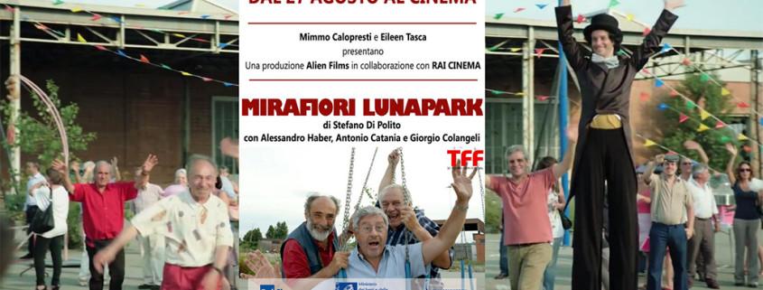 Mirafiori_Lunapark