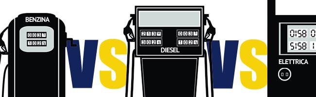 2benzina-elettrica-diesel