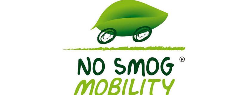 2no-smog