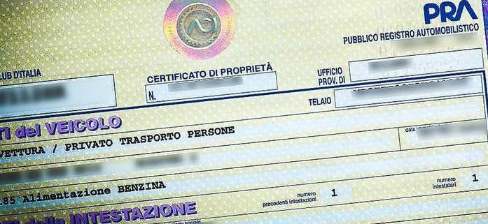 2polizza-pra