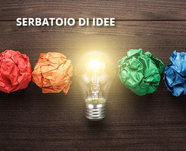 2serbatoio_idee