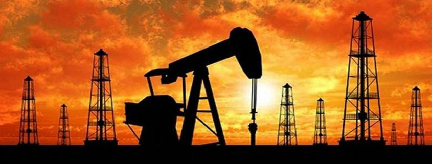 2estrazione-petrolio