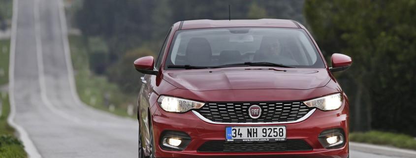 2-Fiat-Tipo-05