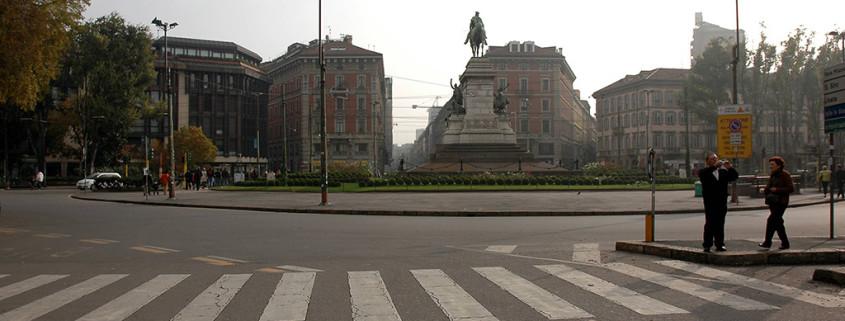 2Blocco-traffico-Milano