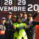 Podium,Valentino Rossi (ITA) Carlo Cassina (ITA),Ford Fiesta,WRC16,Thierry Neuville (BEL) Julien Vial (FRA),Hyunday I20 WRC16,Roberto Brivio (ITA) Davide Brivio (ITA) Ford Fiesta WRC16