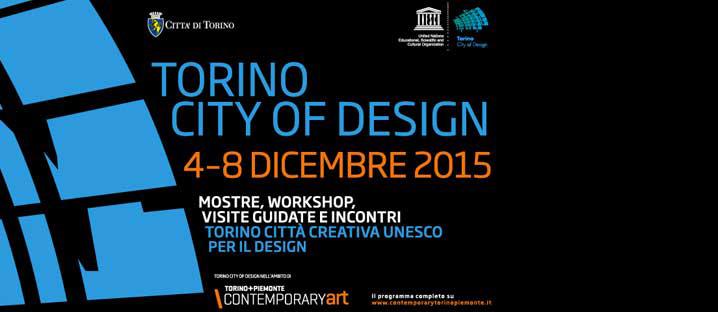 2Torino-city-of-design
