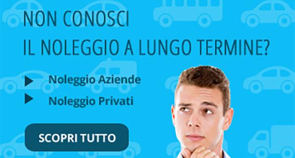 2banner_noleggio