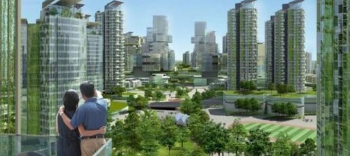 2citta-verde-futuro