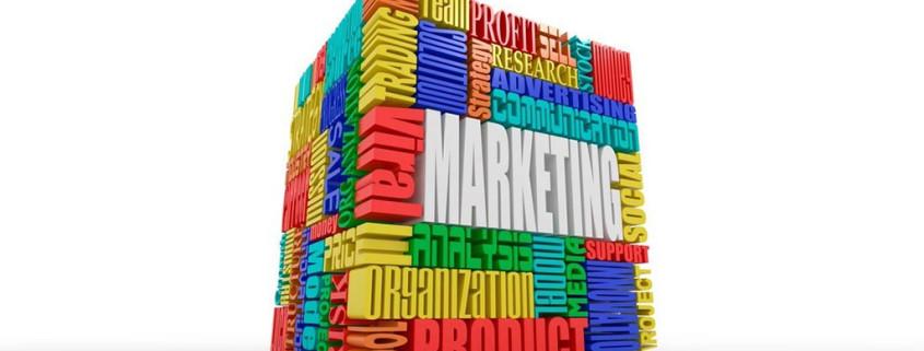 2ico-marketing
